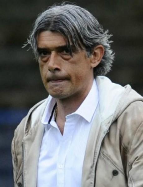 Milnković '77. prelazio po 200 kilometara dnevno zbog Partizana