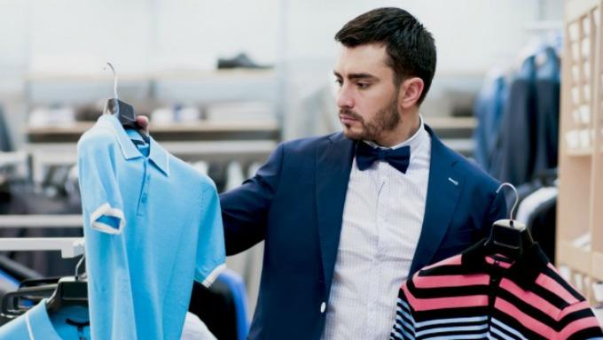 kako da se obuces za prvi sastanak 5 Kako da se obučeš za prvi sastanak