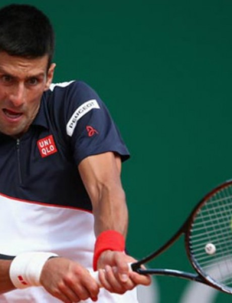 ATP MAJAMI: Novak sprečio reprizu duela iz 2. kola
