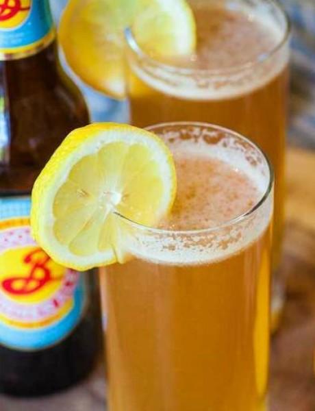 Najpoznatiji kokteli sa pivom