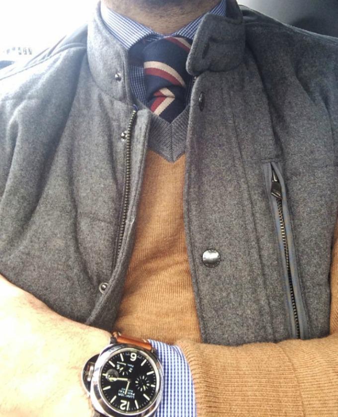 pravila odevanja za urbane dzentlmene 1 Pravila odevanja za urbane džentlmene