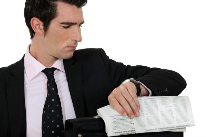 satnovine 30 poslovnih pravila koje naučiš kad prođeš glavom kroz zid
