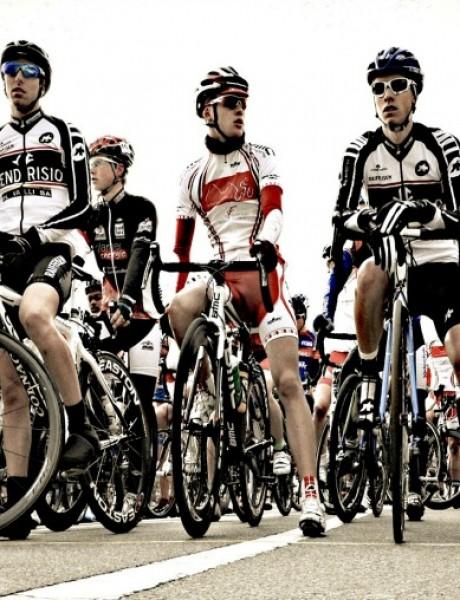 Zašto je dobro baviti se biciklizmom