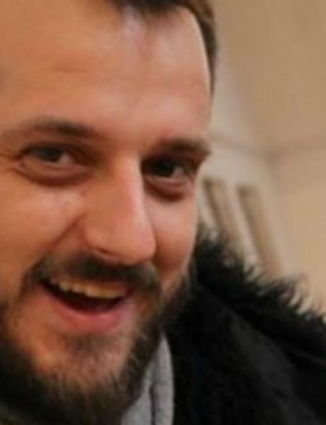 Intervju: Bojan Nešković, član Kriket federacije Srbije