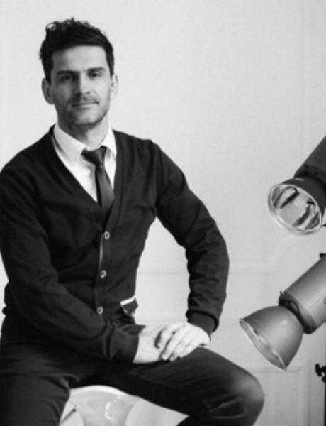 Intervju: Darko Todorović, biznis trener i konsultant