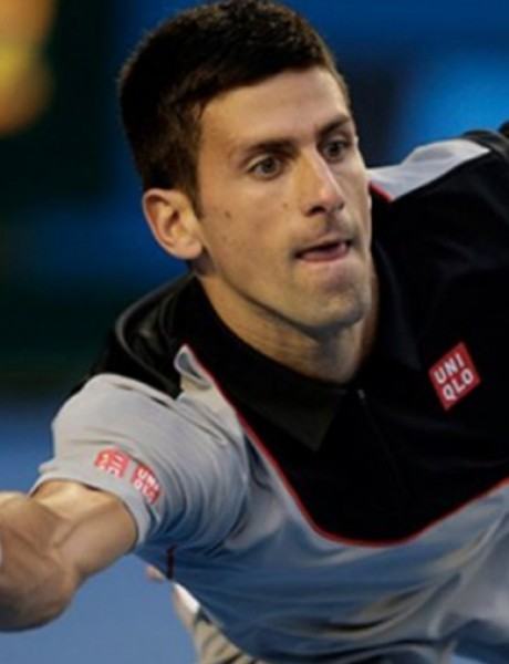 Rafael Nadal: Novak Đoković je bolji i superiorniji od svih