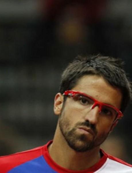 ATP: Novak i dalje suvereno vlada, napredak Tipsarevića