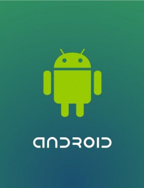 U ovom trenutku postoji 18 000 vrsta Android uređaja