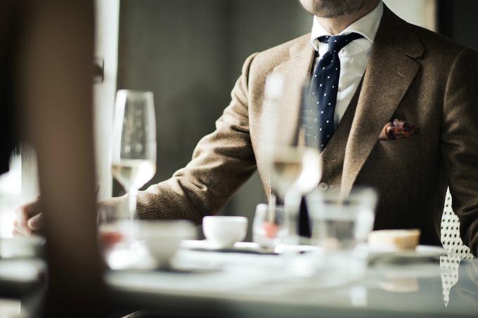 džentlmen21 Džentlmen da budem: Džentlmen i svakodnevica