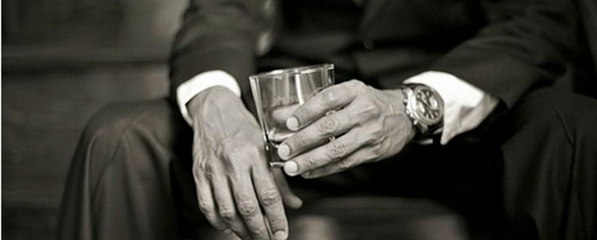 Džentlmen da budem: Džentlmen i svakodnevica