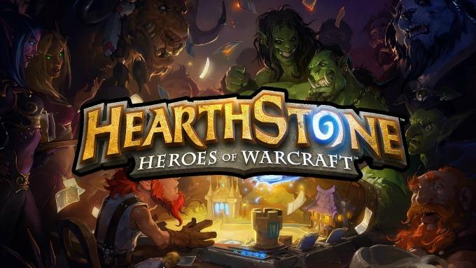 igrica3 Hearthstone možete igrati i na mobilnom telefonu