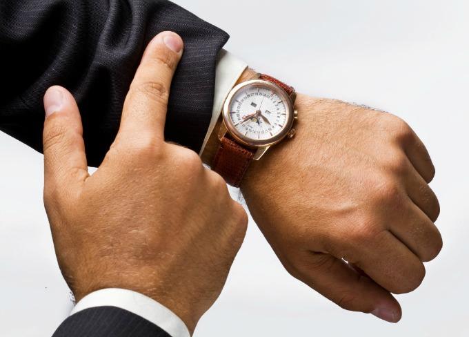 kašnjenje2 Evo zašto kasnite na posao