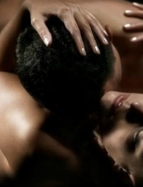 Hormonski slalom: Kada je žena najraspoloženija za seks