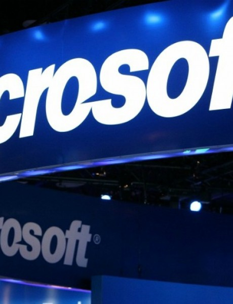 Microsoft napunio 40 godina