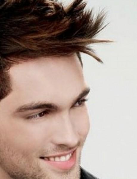 Pet modernih frizura i kako da ih napraviš
