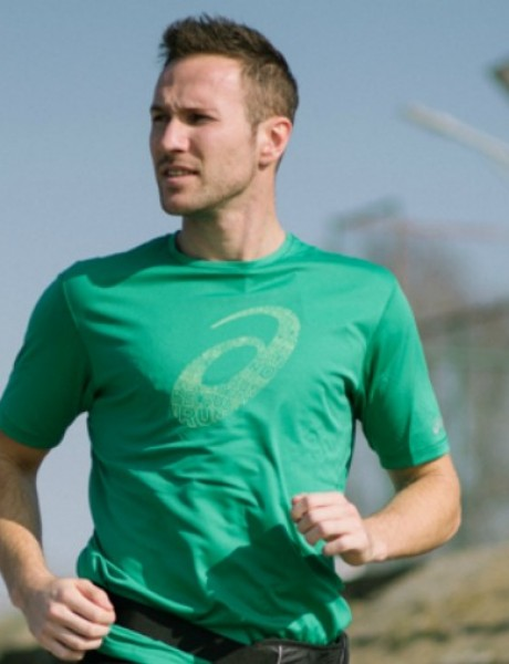 Modni predlog Asics: Za prijatnije trčanje