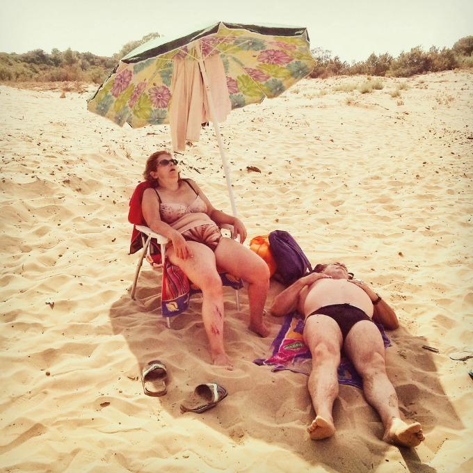 plaža italija Top 20: Najbolje fotografije napravljene mobilnim (1.deo)