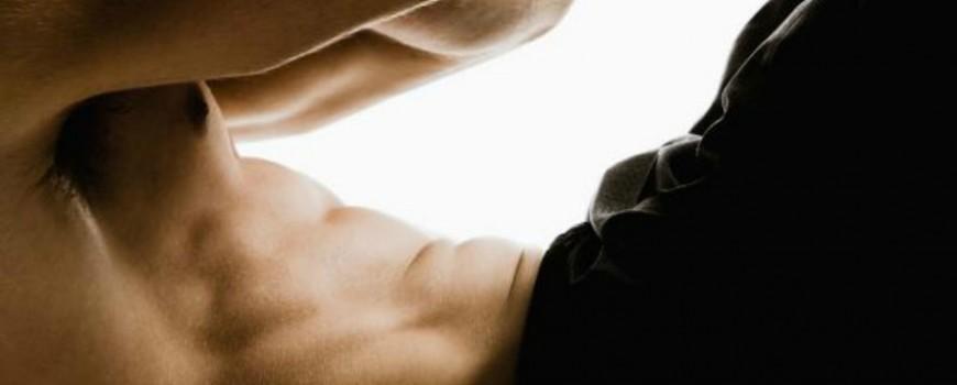 Kako da brzo skineš salo sa stomaka?