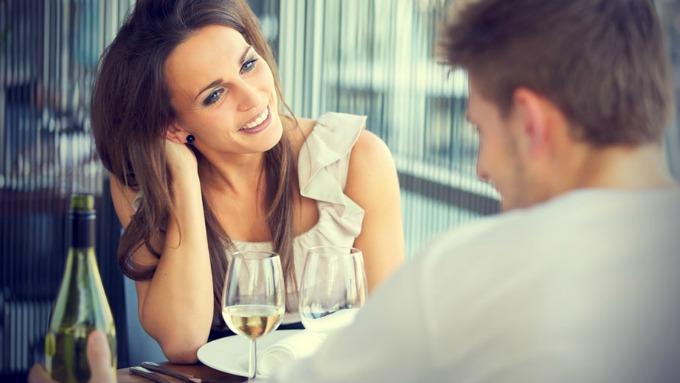 sastanak2 Kako da vam prvi sastanak bude savršen