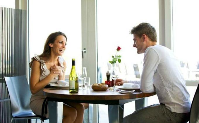 sastanak4 Kako da vam prvi sastanak bude savršen