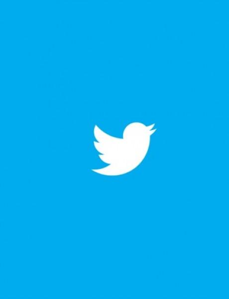 Google kupuje Twitter?