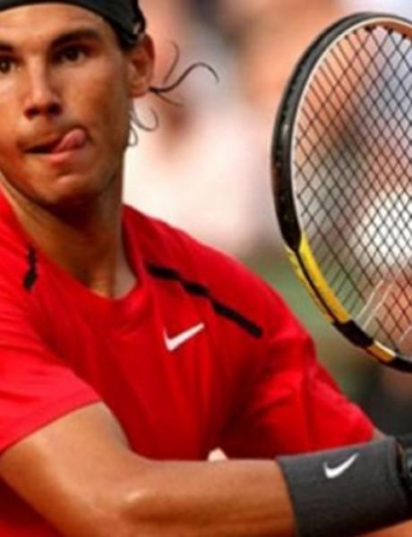 Rafa Nadal: Đoković može da bira gde će da igra