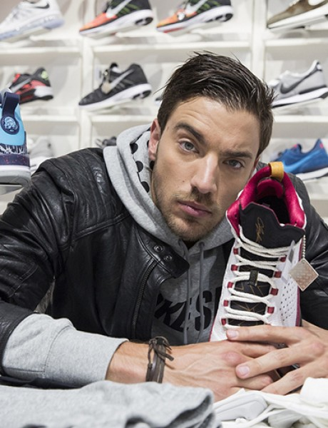 Novi Jordan Look najbolji izbor ove sezone
