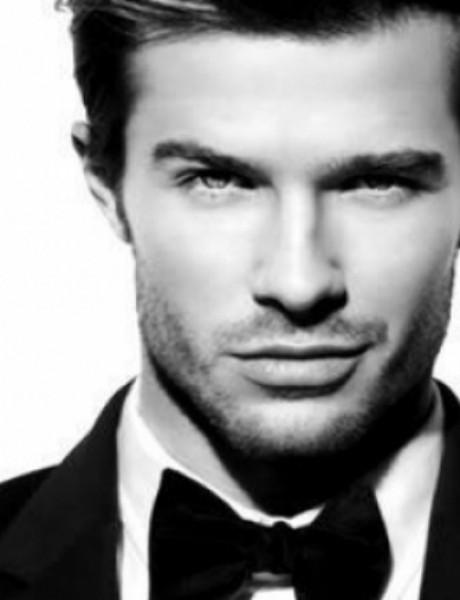 10 odlika alfa muškarca koje ga čine boljim od alfa mužjaka