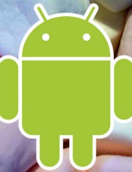 Android M stiže u augustu