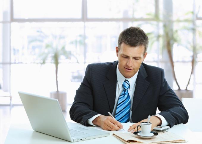 biznismen2 10 kreativnih pristupa dosadnim stvarima