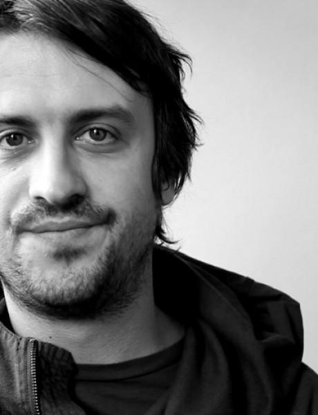 Intervju: Branislav Trifunović, glumac