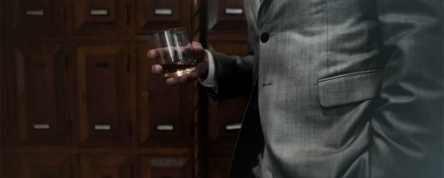 Džentlmen da budem: Kućni red u gostima