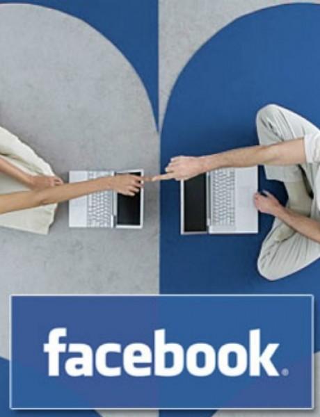 Dejting kultura na Facebook-u – pet klizavih terena