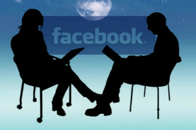 facebook2 Dejting kultura na Facebook u – pet klizavih terena