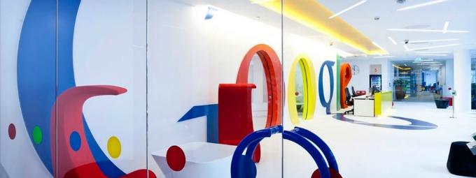 google home wannabe man Google pravi servis za deljenje fotografija