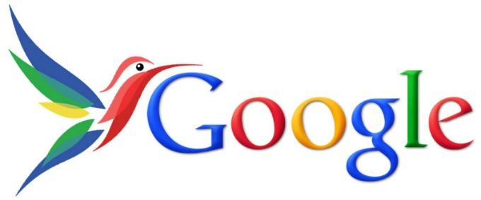 google logo Google ne mora da zna sve o tebi