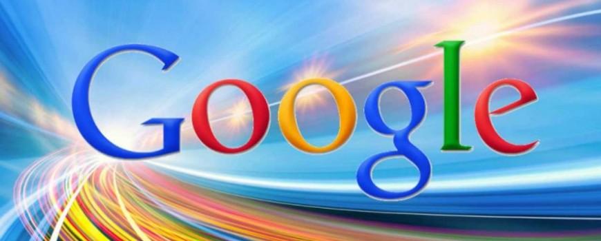 Google pravi servis za deljenje fotografija