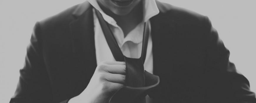 Džentlmen da budem: Obraćanje ličnostima na javnim položajima