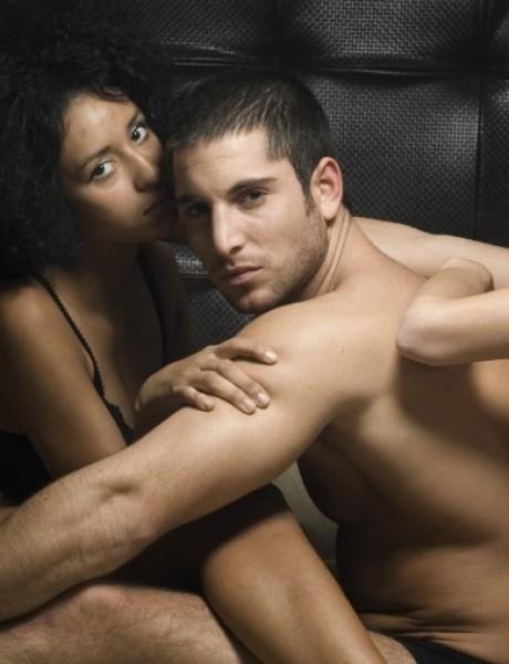 Tanka linija između muževnosti i agresivnosti