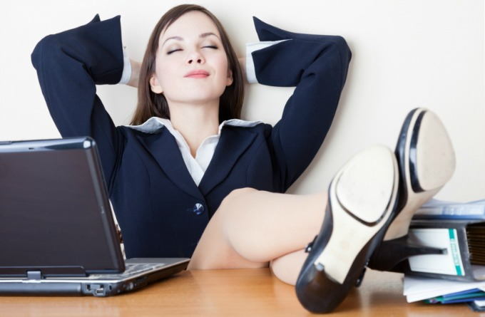nezavisna zena 6 ispravnih načina da tretirate nezavisnu ženu