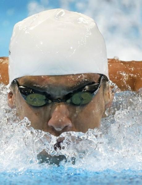 Saveti za plivače početnike