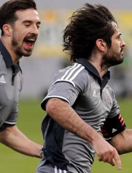 Draže mi je da Partizan uzme titulu nego da Srbija uđe u EU
