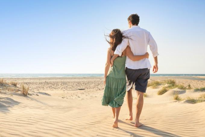 vernost 1 Četiri razloga koji će vam pomoći u odluci da ostanete verni