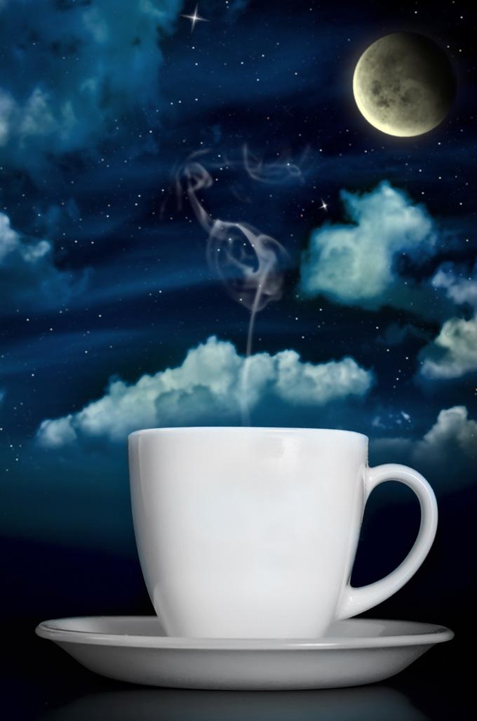 7 činjenica o kafi koje niste znali foto 1 7 činjenica o kafi koje niste znali