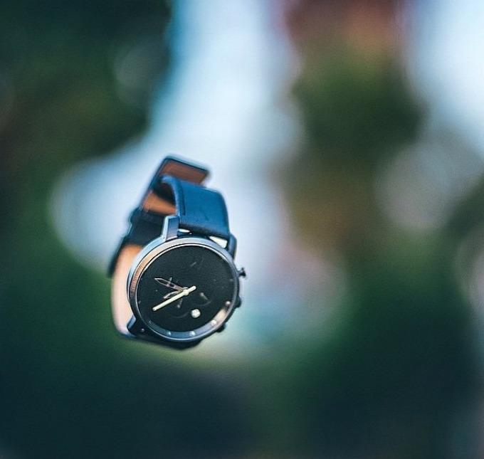Gray amp Luke grayandluke sat Instagram inspiracija: Najbolji blogeri na jednom mestu