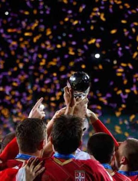Top 5 vesti iz sveta sporta