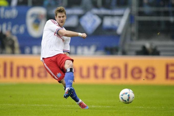 Slobodan Rajkovic fudbal Top 5 vesti iz sveta sporta