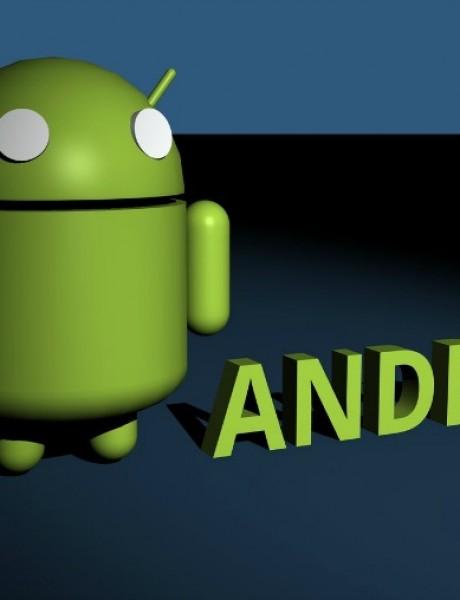 Mastercard podržava Android Pay