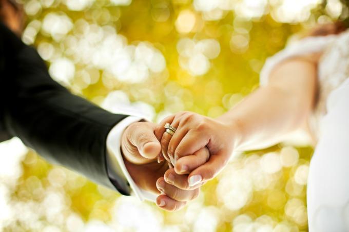 brak 2 Spremni ste za brak ako na ovih 15 pitanja odgovorite – da