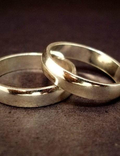 Spremni ste za brak ako na ovih 15 pitanja odgovorite – da